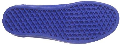 Vans Atwood - Scarpe da Ginnastica Basse Unisex – Adulto Blu (nautical Blue)