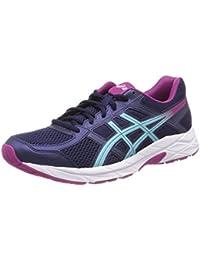 3041712fe042 Amazon.co.uk  7.5 - Sports   Outdoor Shoes   Women s Shoes  Shoes   Bags