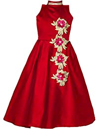 Reds Girls  Dresses  Buy Reds Girls  Dresses online at best prices ... a9f5de695