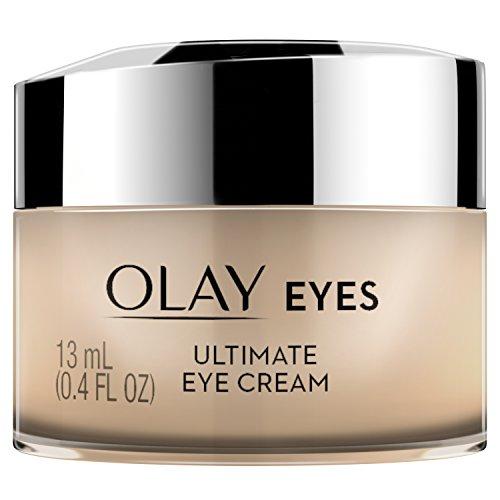 Olay Eyes Ultimate Eye Cream (11GM)