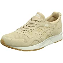 078018946 Amazon.es  asics gel lyte v - Beige