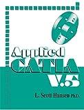 Applied Catia: V5