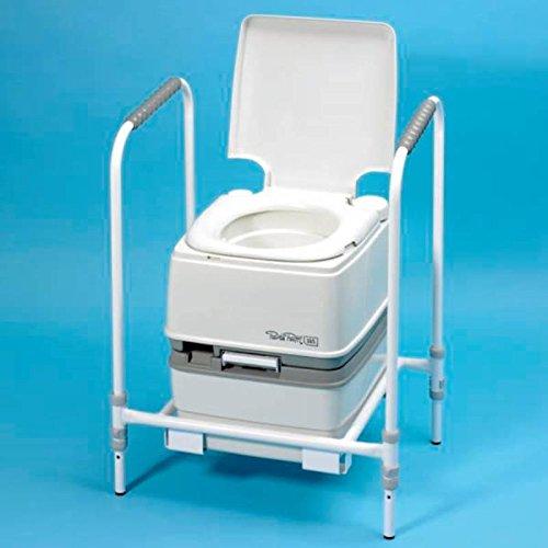 cadre-pour-toilettes-chimiques-portables-porta-potti-165