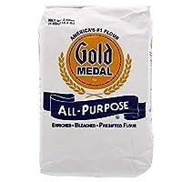 Gold Medal GMKT Flour - 2 Kg
