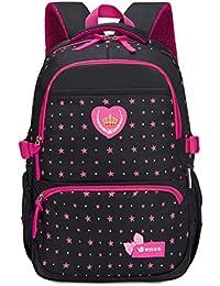 1ee8cf9c3275b Suchergebnis auf Amazon.de für  4. klasse - Schultaschen ...