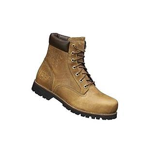 Aslak Eagle tbl 46 pro Boot by Aslak
