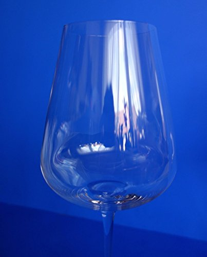 Parent-Incutex-mundgeblasenes-groes-stilvolles-Premium-Weinglas-700-ml-Rotweinglas-XXL