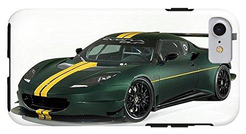 iphone-7-silicone-case-custodia-hulle-coque-2010-lotus-evora-cup-race-car
