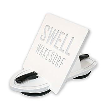 SWELL Wakesurf Generador de...
