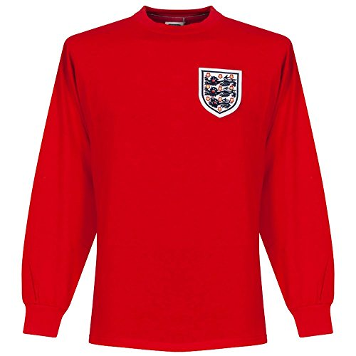 e0051f9d5 Retro Shirts – Football Memorabilia Store