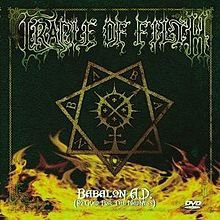 babalon-ad-so-glad-for-the