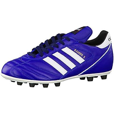adidas PerformanceKaiser 5 Liga - zapatillas de fútbol Unisex adulto