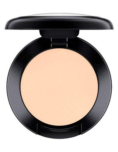 MAC Studio Finish Concealer NC10, 7 grams