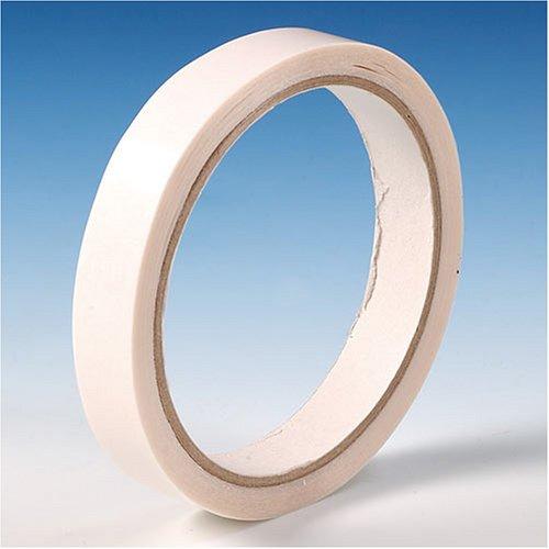 knorr-prandell-7901105-cinta-adhesiva-de-doble-cara-15mm