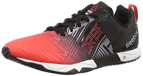 ReebokR Crossfit Sprint 2.0 SBL - Zapatillas Deportivas Mujer