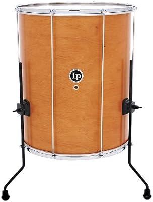 LP Latin Percussion LP3018 - Surdo con casco de aluminio