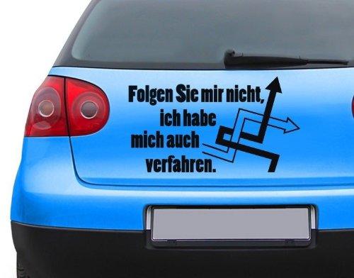 autoaufkleber-verfahren-b-x-h-30cm-x-17cm-farbe-weiss-von-klebefieberr