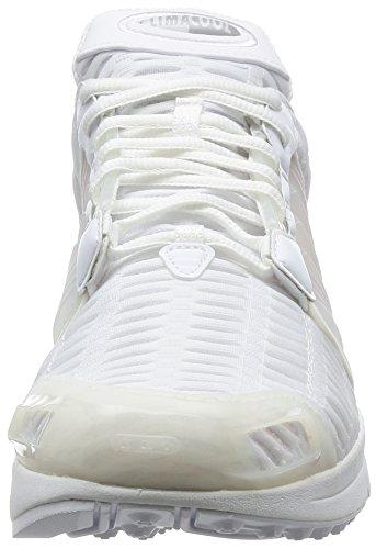 Basket adidas Originals Climacool 1 - Ref. BA8582 Blanc