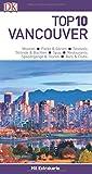 ISBN 3734205972