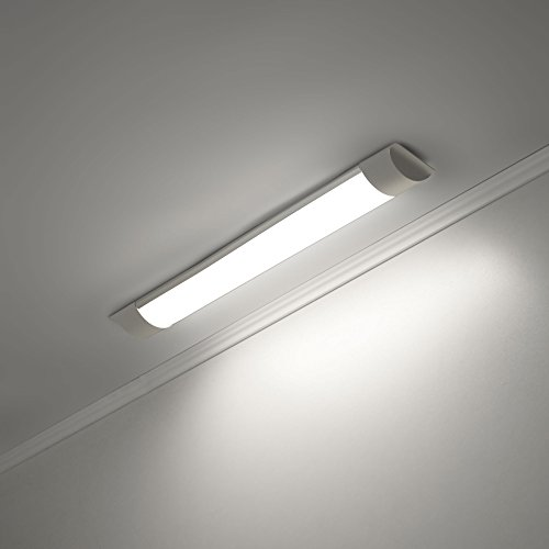 Trio Watt LED