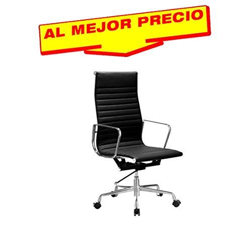 silla-oficina-y-escritorio-diseno-direccion-respaldo-alto-modelo-bountycon-base-giratoriatapizado-en