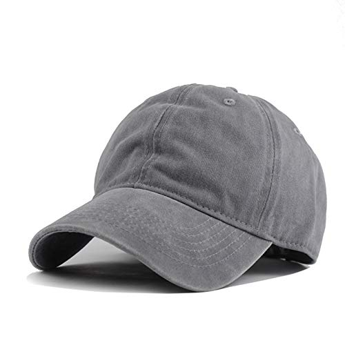 umwolle Snapback hüte Kappe baseballmütze Feste hüte hip hop ausgestattet billige hüte hüte für männer Frauen benutzerdefinierte Casquette ()