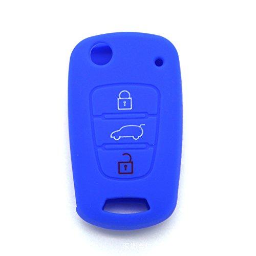 silicona-llave-del-coche-cubierta-funda-piel-christine-ajuste-para-kia-k2-k5-sportage-sorento-3-boto