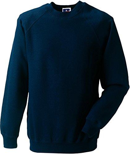 russell-collection-klassisches-sweatshirt-mit-raglanarmeln-r-762m-0-farbefrench-navygrosse4xl