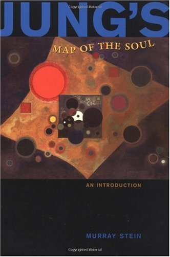 Jung's Map of the Soul: An Introduction (English Edition)