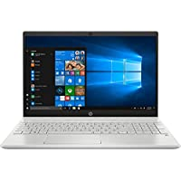 HP - PC Pavilion 15-cw1043nl Notebook, AMD Ryzen 5 3500U, RAM 8 GB, SSD 256 GB, Grafica AMD Radeon Vega 8, Windows 10…