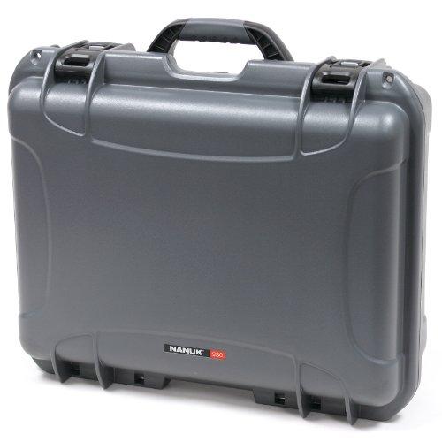 nanuk-930-waterproof-hard-case-with-foam-insert-graphite