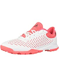 info for b709d f11d2 Adidas Adipure Sport 2 Chaussures de Golf pour Femme
