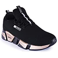 Campus Women's Alexa Running Shoes