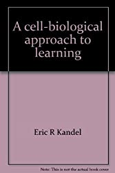 A cell-biological approach to learning (Grass lecture monograph)