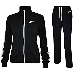 Nike Damen Pk Oh Trainingsanzug