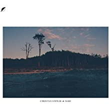 Mare [Vinyl LP]