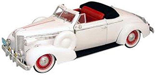 signature-models-18131-buick-1938-schwarz