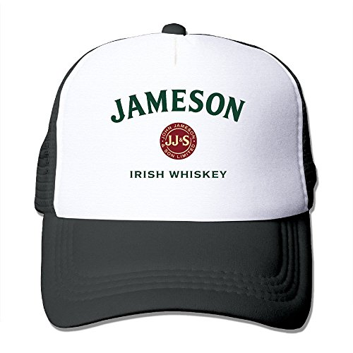 hittings-jameson-beer-irish-whiskey-snapback-mesh-hat-black