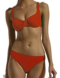Fashy 2306 Bikini pour femme