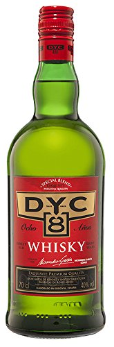 blended-malt-dyc-spanish-8-year-old-whisky