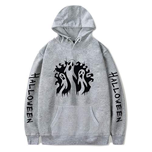 Unisex Lil Peep Hoodie Coole Pullover Crybaby Spotlight Straßen Fashion Sweatshirt Für Männer ☆Elecenty☆ Herrenpullover Strickpullover Sportbekleidung Kapuzenpullis -