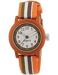 Esprit - Boys' Watch ES106414015