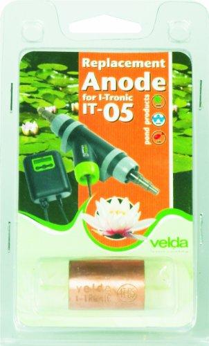 velda-126685-ersatz-kupferanode-fur-elektronische-entferner-gegen-faden-und-schleimalgen-t-flow-05
