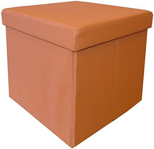 Pliable Orange Achat Vente De Pliable Pas Cher