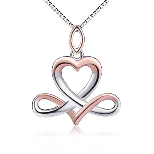 argent-sterling-libra-constellation-bonne-chance-irlandaise-celtique-nud-infini-cur-pendentif-horosc