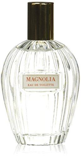 Marks & Spencer Magnolia Edt, 100ml