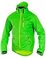 Altura Mayhem Waterproof Jacket -