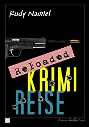 Krimi-Reise Reloaded: Crime Collection