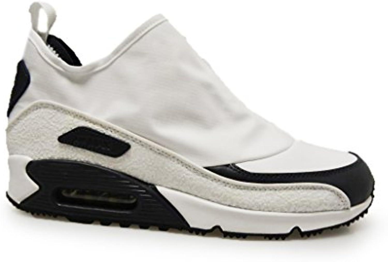 Nike 858956-100, Zapatillas de Deporte para Hombre