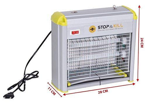 ammazza-stermina-insetti-elettrico-12-watt-con-due-lampade-per-zanzare-mosche-appendibile-con-ganci-